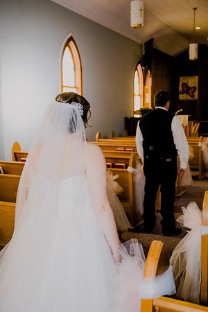 00659--©ADHPhotography2018--MorganBurrellJennaEdwards--Wedding--2018April21