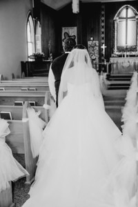 00662--©ADHPhotography2018--MorganBurrellJennaEdwards--Wedding--2018April21