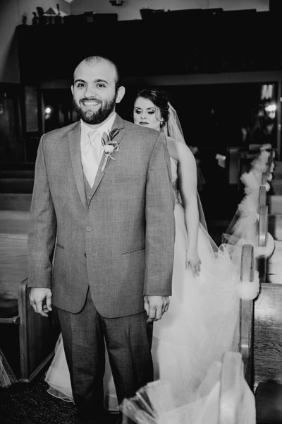 00724--©ADHPhotography2018--MorganBurrellJennaEdwards--Wedding--2018April21