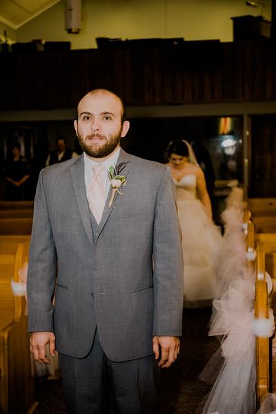 00717--©ADHPhotography2018--MorganBurrellJennaEdwards--Wedding--2018April21