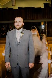 00715--©ADHPhotography2018--MorganBurrellJennaEdwards--Wedding--2018April21