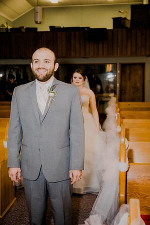 00719--©ADHPhotography2018--MorganBurrellJennaEdwards--Wedding--2018April21