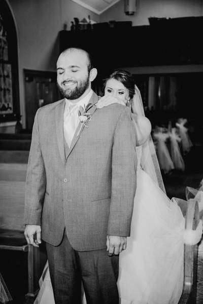 00728--©ADHPhotography2018--MorganBurrellJennaEdwards--Wedding--2018April21