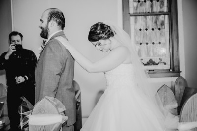 00736--©ADHPhotography2018--MorganBurrellJennaEdwards--Wedding--2018April21