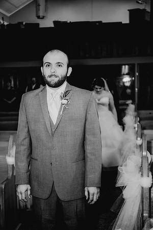 00718--©ADHPhotography2018--MorganBurrellJennaEdwards--Wedding--2018April21