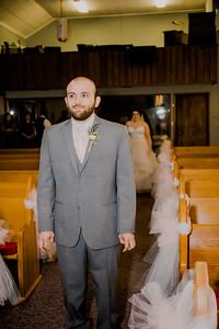 00713--©ADHPhotography2018--MorganBurrellJennaEdwards--Wedding--2018April21