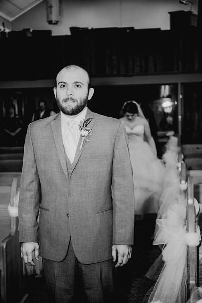 00716--©ADHPhotography2018--MorganBurrellJennaEdwards--Wedding--2018April21