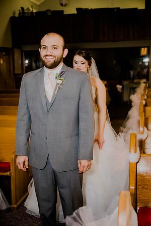 00725--©ADHPhotography2018--MorganBurrellJennaEdwards--Wedding--2018April21