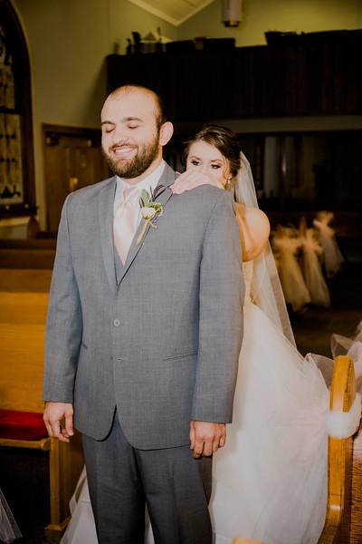 00727--©ADHPhotography2018--MorganBurrellJennaEdwards--Wedding--2018April21
