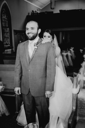 00730--©ADHPhotography2018--MorganBurrellJennaEdwards--Wedding--2018April21