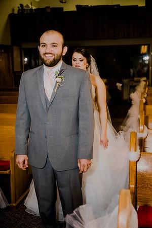 00723--©ADHPhotography2018--MorganBurrellJennaEdwards--Wedding--2018April21