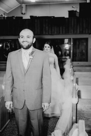 00720--©ADHPhotography2018--MorganBurrellJennaEdwards--Wedding--2018April21