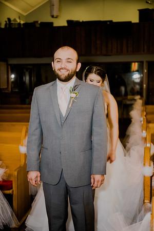 00721--©ADHPhotography2018--MorganBurrellJennaEdwards--Wedding--2018April21