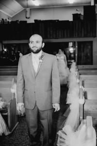 00714--©ADHPhotography2018--MorganBurrellJennaEdwards--Wedding--2018April21