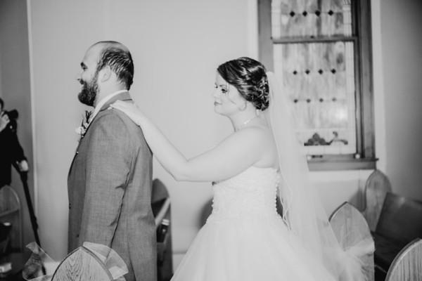 00732--©ADHPhotography2018--MorganBurrellJennaEdwards--Wedding--2018April21