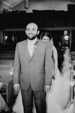 00722--©ADHPhotography2018--MorganBurrellJennaEdwards--Wedding--2018April21