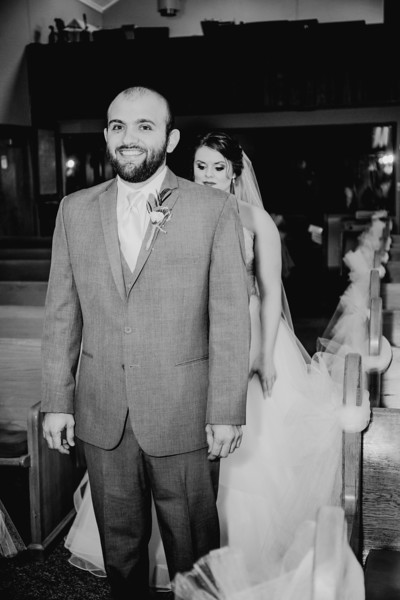 00726--©ADHPhotography2018--MorganBurrellJennaEdwards--Wedding--2018April21