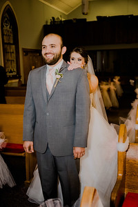 00729--©ADHPhotography2018--MorganBurrellJennaEdwards--Wedding--2018April21