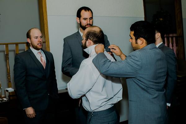 00309--©ADHPhotography2018--MorganBurrellJennaEdwards--Wedding--2018April21