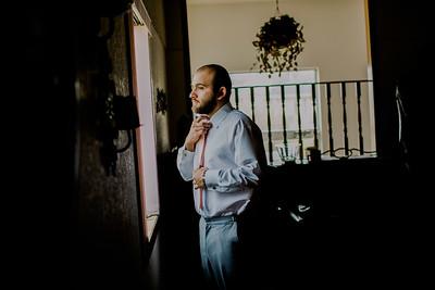 00325--©ADHPhotography2018--MorganBurrellJennaEdwards--Wedding--2018April21