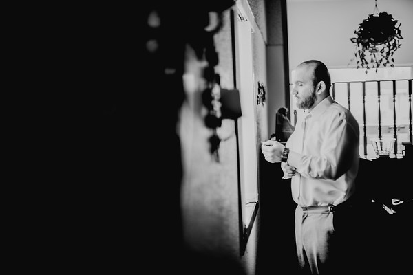 00322--©ADHPhotography2018--MorganBurrellJennaEdwards--Wedding--2018April21