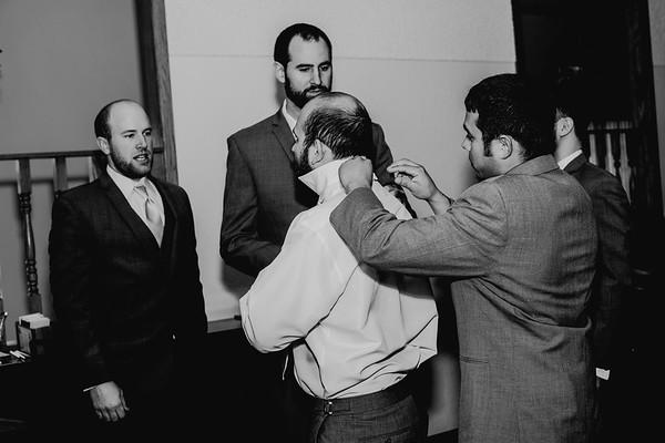 00310--©ADHPhotography2018--MorganBurrellJennaEdwards--Wedding--2018April21