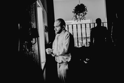 00320--©ADHPhotography2018--MorganBurrellJennaEdwards--Wedding--2018April21