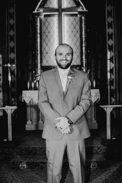 02066--©ADHPhotography2018--MorganBurrellJennaEdwards--Wedding--2018April21