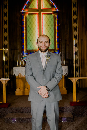 02063--©ADHPhotography2018--MorganBurrellJennaEdwards--Wedding--2018April21