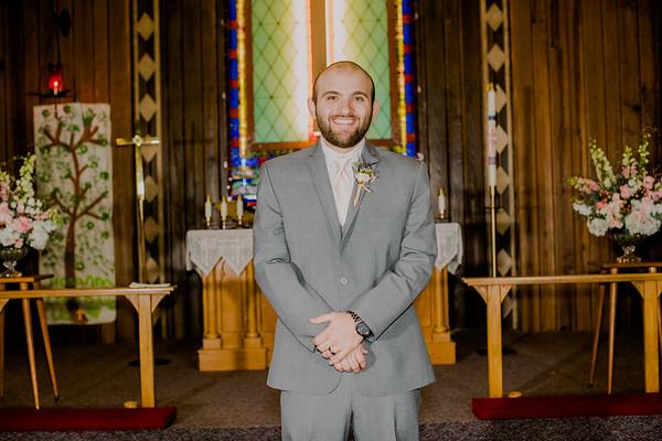 02075--©ADHPhotography2018--MorganBurrellJennaEdwards--Wedding--2018April21