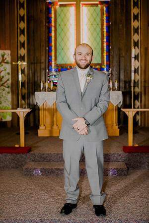 02071--©ADHPhotography2018--MorganBurrellJennaEdwards--Wedding--2018April21