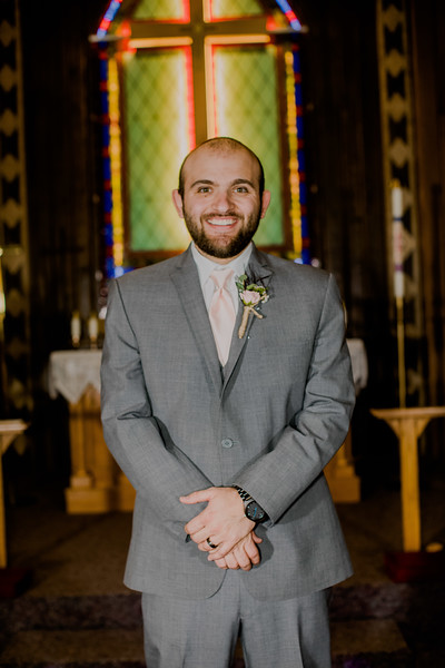 02069--©ADHPhotography2018--MorganBurrellJennaEdwards--Wedding--2018April21