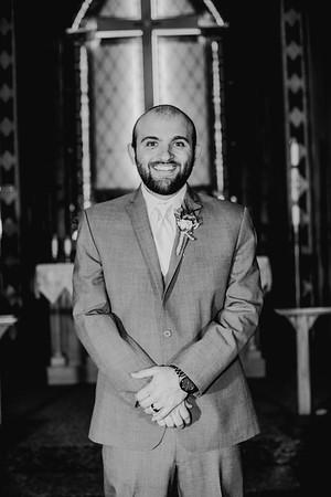 02068--©ADHPhotography2018--MorganBurrellJennaEdwards--Wedding--2018April21
