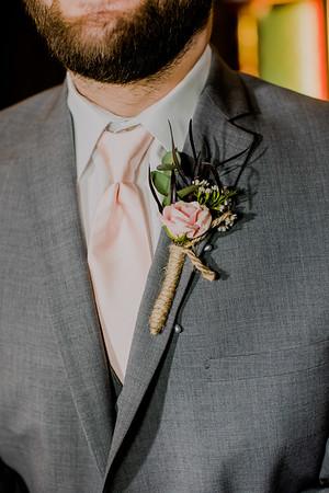 02081--©ADHPhotography2018--MorganBurrellJennaEdwards--Wedding--2018April21