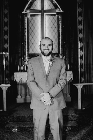 02064--©ADHPhotography2018--MorganBurrellJennaEdwards--Wedding--2018April21