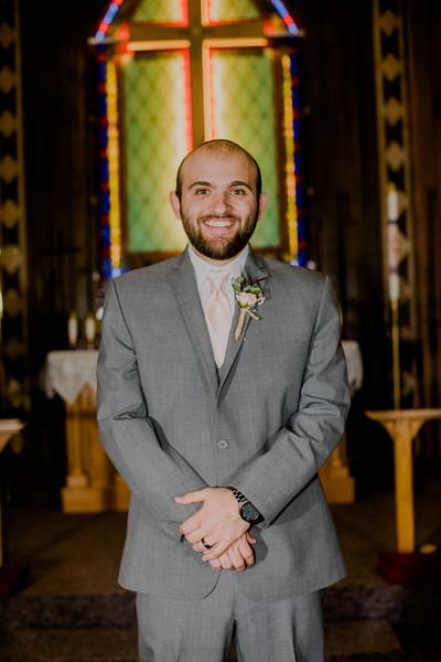 02067--©ADHPhotography2018--MorganBurrellJennaEdwards--Wedding--2018April21