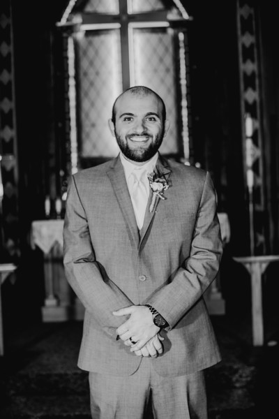 02070--©ADHPhotography2018--MorganBurrellJennaEdwards--Wedding--2018April21