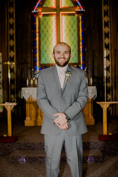 02065--©ADHPhotography2018--MorganBurrellJennaEdwards--Wedding--2018April21