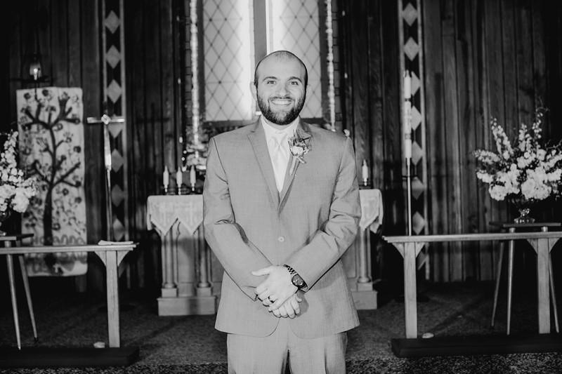 02078--©ADHPhotography2018--MorganBurrellJennaEdwards--Wedding--2018April21