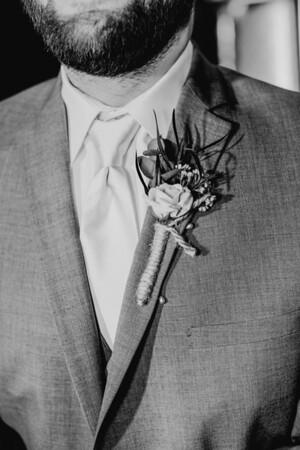 02082--©ADHPhotography2018--MorganBurrellJennaEdwards--Wedding--2018April21