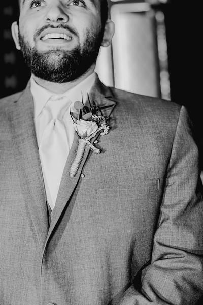 02080--©ADHPhotography2018--MorganBurrellJennaEdwards--Wedding--2018April21