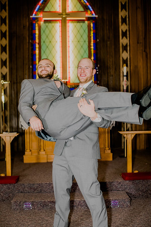 02101--©ADHPhotography2018--MorganBurrellJennaEdwards--Wedding--2018April21