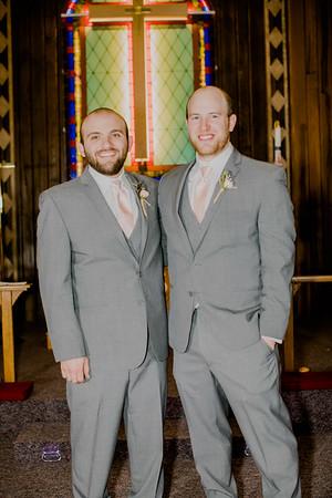 02091--©ADHPhotography2018--MorganBurrellJennaEdwards--Wedding--2018April21
