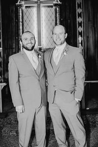 02090--©ADHPhotography2018--MorganBurrellJennaEdwards--Wedding--2018April21