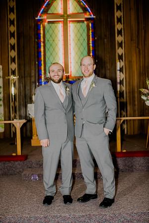 02083--©ADHPhotography2018--MorganBurrellJennaEdwards--Wedding--2018April21