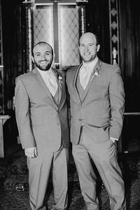 02094--©ADHPhotography2018--MorganBurrellJennaEdwards--Wedding--2018April21