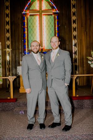 02085--©ADHPhotography2018--MorganBurrellJennaEdwards--Wedding--2018April21