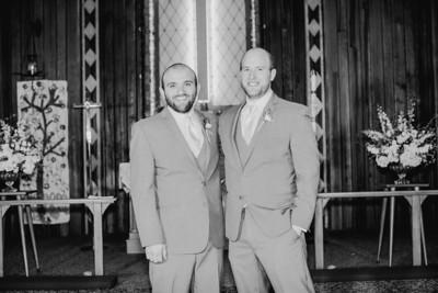 02100--©ADHPhotography2018--MorganBurrellJennaEdwards--Wedding--2018April21