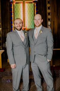02093--©ADHPhotography2018--MorganBurrellJennaEdwards--Wedding--2018April21