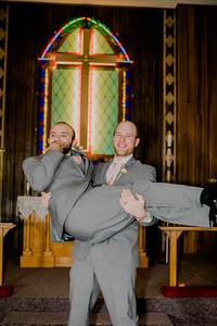 02105--©ADHPhotography2018--MorganBurrellJennaEdwards--Wedding--2018April21